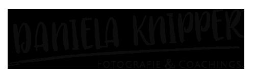 Daniela Knipper Fotografie Shop